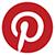 Volare Gratis è su Pinterest!